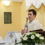 Katolikus Pap