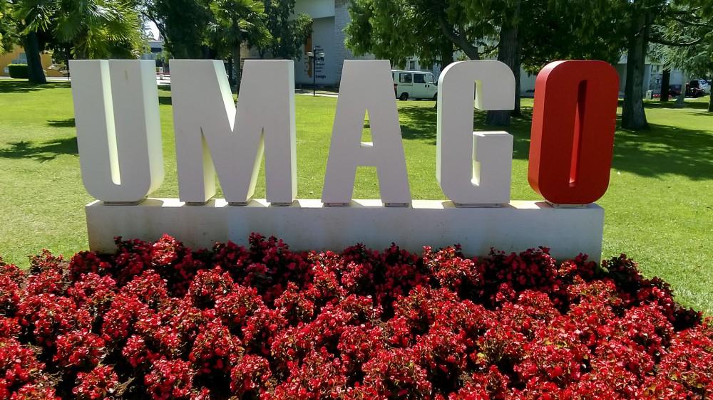 Umag (Mobillal készített kép)